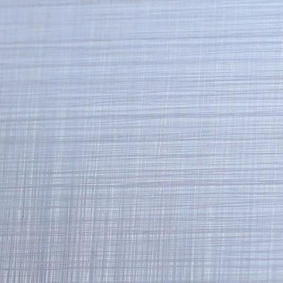 クロスヘアライン -Cross Hair Line-