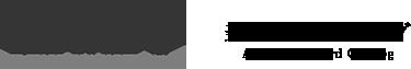 【中古】 ヴァンドーム青山 K18YG/Pt900 ダイヤモンド リング 0.32ct D0.02ct SELBY 【値下げ 出品2週目】 送料サービス サファイア-指輪・リング