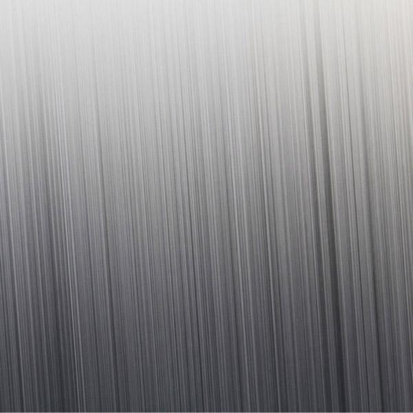 ストリングカーテン -String Curtain-